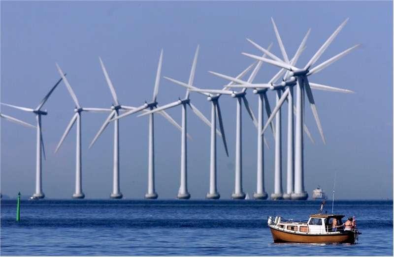 energy_windmills_copenhagen2.jpg