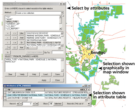 how to start a new session in arcmap